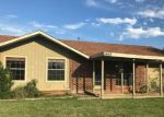 Bank Foreclosure for sale in Altus 73521 GEMINI ST - Property ID: 4214607729