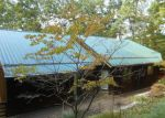 Bank Foreclosure for sale in Waverly 45690 RIPLEY RD - Property ID: 4214679550