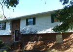 Bank Foreclosure for sale in Athens 45701 GURA RD - Property ID: 4214680871