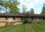 Bank Foreclosure for sale in Montpelier 43543 LAKESHORE DR - Property ID: 4214684815