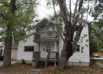 Bank Foreclosure for sale in Winfield 63389 2ND ST - Property ID: 4214872253