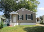 Bank Foreclosure for sale in Saint Ann 63074 SAINT STEPHEN LN - Property ID: 4214891531