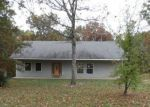 Bank Foreclosure for sale in Cadet 63630 CANNON MINES RD - Property ID: 4214903356