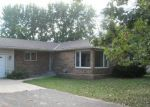 Bank Foreclosure for sale in Monticello 55362 W RIVER ST - Property ID: 4214929190