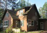 Bank Foreclosure for sale in Taylors Falls 55084 WEST ST - Property ID: 4214932255
