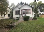 Bank Foreclosure for sale in New Ulm 56073 N FRANKLIN ST - Property ID: 4214933575