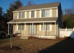 Bank Foreclosure for sale in Wareham 02571 NICHOLAS DR - Property ID: 4215008470