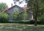 Bank Foreclosure for sale in Sterling 67579 S 7TH ST - Property ID: 4215072409