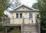 Bank Foreclosure for sale in Humeston 50123 SUMMER ST - Property ID: 4215093886