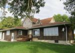 Bank Foreclosure for sale in Ellsworth 50075 TOLLMAN AVE - Property ID: 4215094309