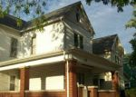 Bank Foreclosure for sale in Richmond 47374 RICHMOND AVE - Property ID: 4215106577
