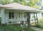 Bank Foreclosure for sale in Falmouth 46127 N REA ST - Property ID: 4215107452