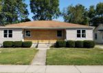 Bank Foreclosure for sale in Morris 60450 BUCHANAN ST - Property ID: 4215125858