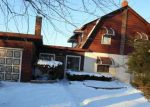 Bank Foreclosure for sale in Berwyn 60402 43RD ST - Property ID: 4215144234