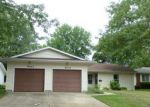 Bank Foreclosure for sale in Springfield 62703 PICKFAIR RD - Property ID: 4215147753