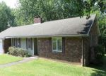 Bank Foreclosure for sale in Vienna 62995 PEARL ST - Property ID: 4215159573