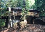 Bank Foreclosure for sale in Jasper 30143 WHISPERING PINES LN - Property ID: 4215169198