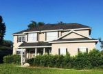 Bank Foreclosure for sale in Brunswick 31523 SOMERSBY POINTE - Property ID: 4215183664
