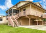 Bank Foreclosure for sale in Gibsonton 33534 MAGNOLIA ST - Property ID: 4215210370