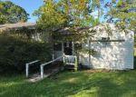 Bank Foreclosure for sale in Port Saint Joe 32456 MCCLELLAND AVE - Property ID: 4215219126