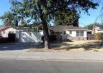 Bank Foreclosure for sale in Modesto 95350 KAREN WAY - Property ID: 4215352274