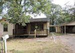 Casa en Remate en Hot Springs National Park 71913 JEROME ST - Identificador: 4215367612