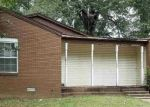 Bank Foreclosure for sale in Morrilton 72110 N WEST ST - Property ID: 4215368485