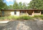 Bank Foreclosure for sale in Ebro 32437 CREWS LAKE RD - Property ID: 4215431106