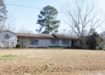 Bank Foreclosure for sale in Centre 35960 COUNTY ROAD 380 - Property ID: 4215865586