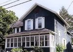 Bank Foreclosure for sale in Athens 18810 SPRUCE ST - Property ID: 4215927329