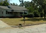 Bank Foreclosure for sale in Waynesboro 30830 TUCKER AVE - Property ID: 4216110409