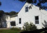 Bank Foreclosure for sale in Erie 16509 WASHINGTON AVE - Property ID: 4216229996
