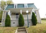 Bank Foreclosure for sale in Waynesburg 15370 GARARDS FORT RD - Property ID: 4216231289
