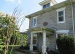Bank Foreclosure for sale in Annville 17003 E MAIN ST - Property ID: 4216277724