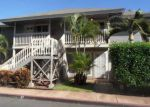 Bank Foreclosure for sale in Kihei 96753 UWAPO RD - Property ID: 4216455992