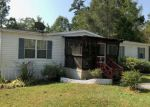 Bank Foreclosure for sale in Manning 29102 HARBOR HOUSE DR - Property ID: 4216544896