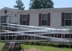 Bank Foreclosure for sale in Rocky Mount 24151 CIRCLE VIEW ST - Property ID: 4216619334