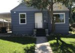 Bank Foreclosure for sale in Ogden 84401 23RD ST - Property ID: 4216638614