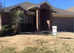 Bank Foreclosure for sale in Rockwall 75087 MANGROVE DR - Property ID: 4216640805