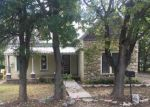 Bank Foreclosure for sale in Hico 76457 COUNTY ROAD 270 - Property ID: 4216697296