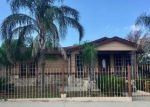 Bank Foreclosure for sale in Zapata 78076 LOZANO RD - Property ID: 4216720514