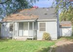 Bank Foreclosure for sale in Newberg 97132 E 3RD ST - Property ID: 4216793211