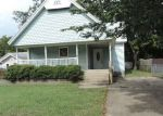 Bank Foreclosure for sale in Sapulpa 74066 E MCLEOD AVE - Property ID: 4216839646