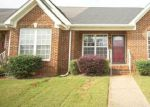 Bank Foreclosure for sale in Athens 35611 BRIDGEWATER PL - Property ID: 4216907527