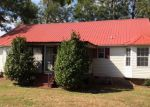 Bank Foreclosure for sale in Fayette 35555 3RD WAY NW - Property ID: 4216928552