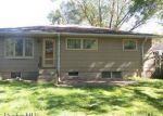 Bank Foreclosure for sale in Detroit Lakes 56501 WEST AVE - Property ID: 4217103295
