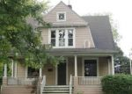 Bank Foreclosure for sale in Farmer City 61842 WASHINGTON ST - Property ID: 4217126965