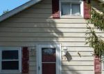 Bank Foreclosure for sale in Gillespie 62033 FRANCIS ST - Property ID: 4217129589