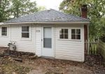 Bank Foreclosure for sale in Elgin 60120 CEDAR AVE - Property ID: 4217136591