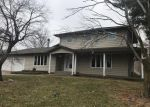 Bank Foreclosure for sale in Ladd 61329 1600 NORTH AVE - Property ID: 4217174697